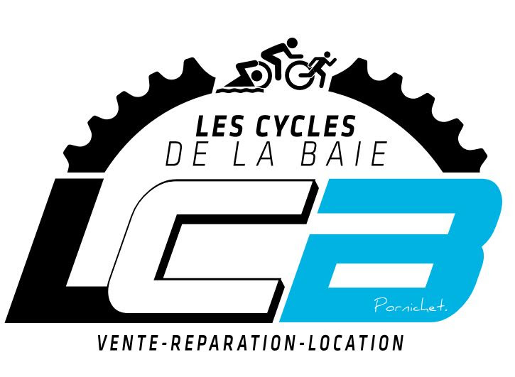 Cycles de la baie