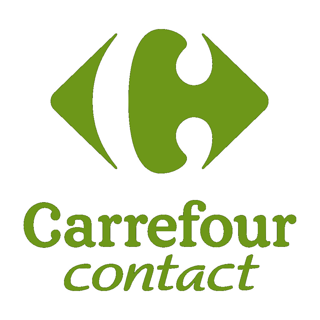 Carrefour contact Mesquer