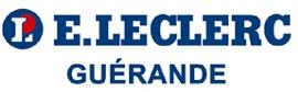 Leclerc Guérande