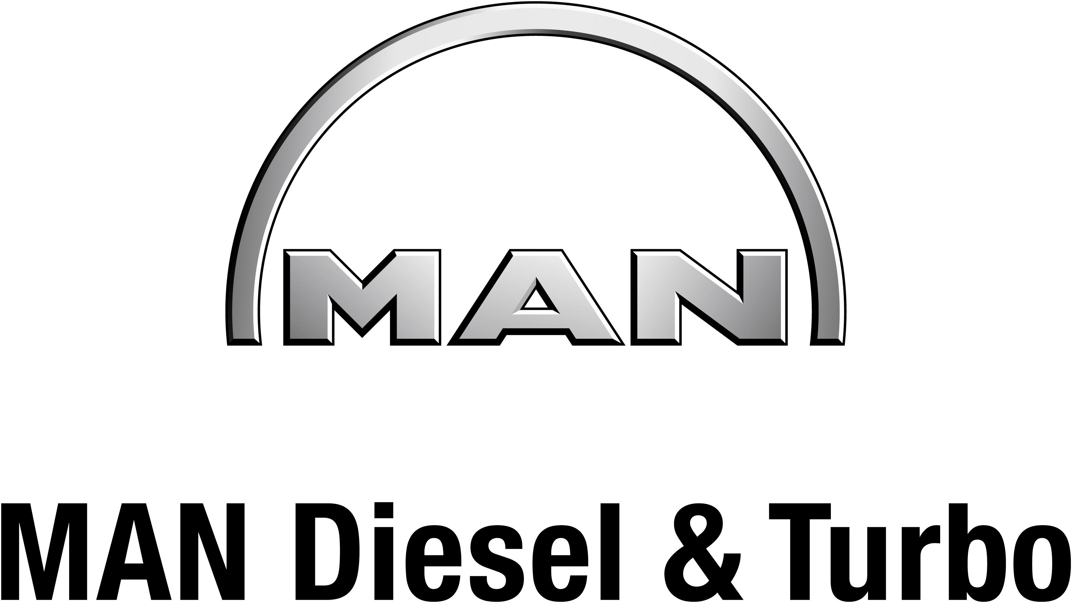 Man Diesel et Turbo