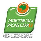 Morisseau et Racine carrée