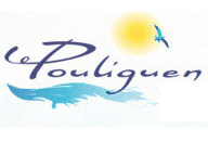 Mairie du Pouliguen