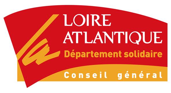 Conseil général de Loire-Atlantique 44