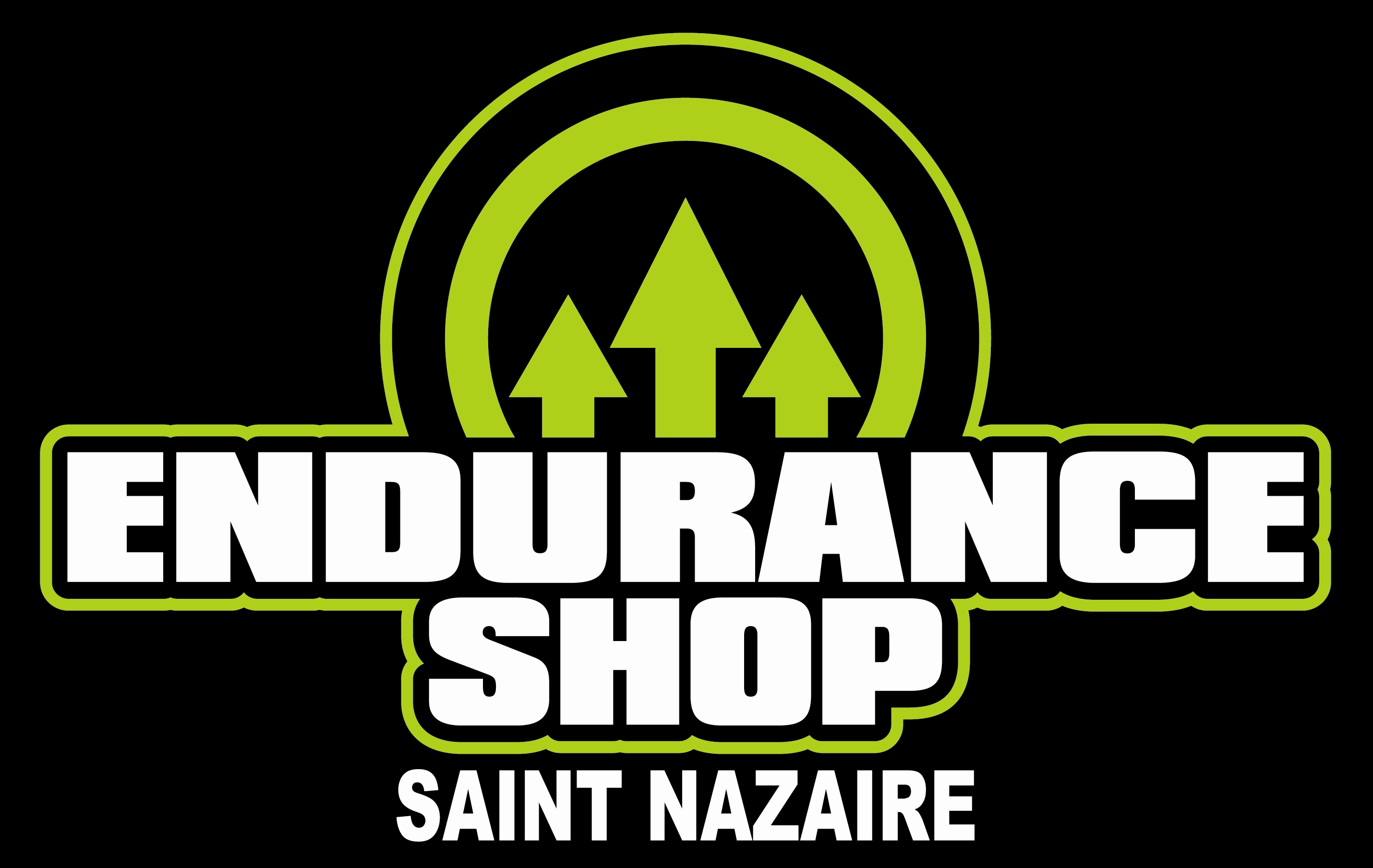 Endurance Shop Saint-Nazaire