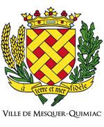 Mairie de Quimiac-Mesquer