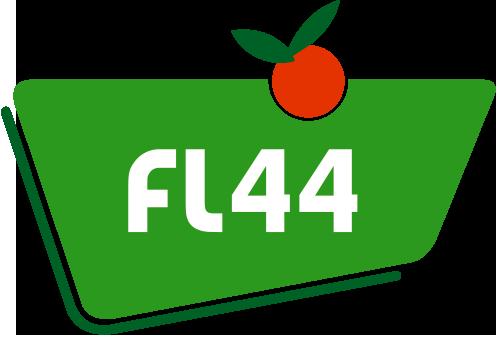 FL44 réseau le Saint